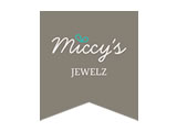 Logo Miccy's