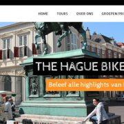 The Hague Bike Tours