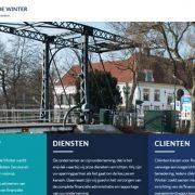 Posthumus & De Winter